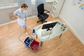 emploi d entretien de bureaux nettoyage entretien suarce 90100 ams agence multi services