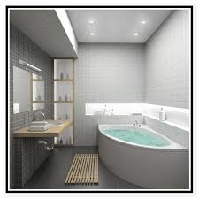 Houzz Bathroom Designs Images Of Small Bathroom Designs In India Http Www Houzz Club