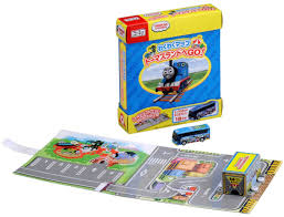 Go To My Maps Go To Exciting Thomas Land Map Tomica Thomas And Friends Wiki