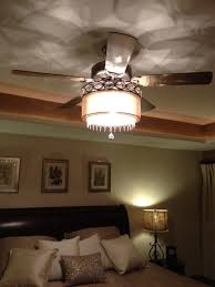 Ideas Chandelier Ceiling Fans Design Likeable Ceiling Fans Chandeliers Attached 8429 At Chandelier With