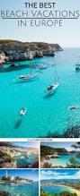 best 25 beach vacations ideas on pinterest family beach