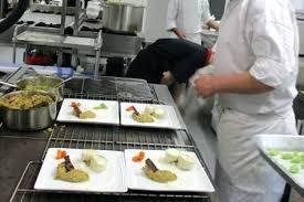 bac pro cuisine salaire apprentissage cuisine bp arts de la cuisine apprentissage cuisine