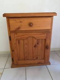 scrapbooking cabinets and workstations craft storage cabinet furniture gumtree australia free local