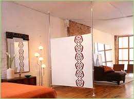 Studio Room Divider Room Dividers For Lofts Inspirational Studio Apartment Decor