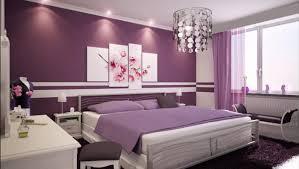 wandgestaltung schlafzimmer lila ideen kühles schlafzimmer lila wandgestaltung schlafzimmer lila