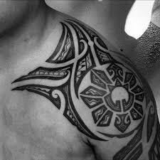filipino sun tattoo designs best tattoo 2017