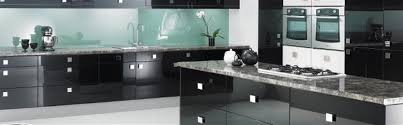 Kitchens Without Islands Home Decor Plans For Small L Shaped Kitchens Without Islands