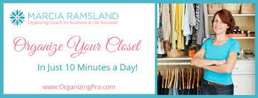 4 tips for organized closet shelves marcia ramsland