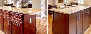frameless kitchen cabinet manufacturers cabinet ideas archives rhede