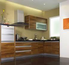 kitchen cabinets china best kitchen cabinets design quality