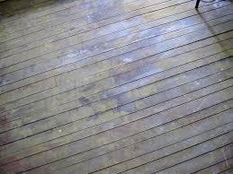 ohw view topic filling cracks gaps in hardwood floors