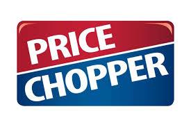 price chopper opens new store in grain valley missouri