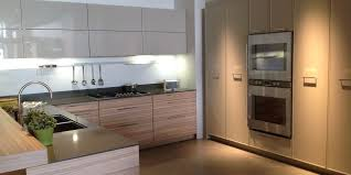 Poggenpohl Kitchen Cabinets  Kitchen Cabinet Ideas Ceiltullochcom - Kitchen cabinets los angeles