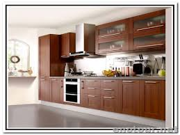 Latest In Kitchen Cabinets Elegant And Peaceful Latest In Kitchen Design Latest In Kitchen