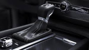 the all new volvo xc90 variants volvo cars uk ltd