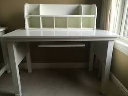 Pottery Barn Writing Desk by Pottery Barn Teen Furniture Ebay