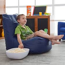 Chairs For Reading Bean Bag Chairs For Kids U2013 Helpformycredit Com