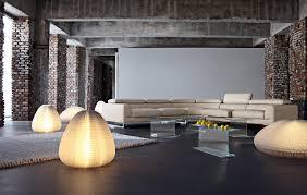 urban modern interior design living room inspiration 120 modern sofas by roche bobois part 3