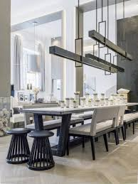 Kelly Hoppen Kitchen Design Kelly Hoppen Gives Us A Tour Of Her New Bayswater Home