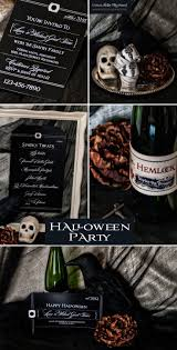 Halloween Party Decorations Adults 128 Best
