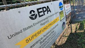 li u0027s 254 superfund sites threaten its drinking water newsday