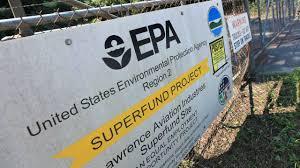 li u0027s 254 superfund sites threaten its drinking water newsday