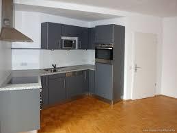 Esszimmer M Chen Schwabing 2 Zimmer Wohnung Zum Verkauf 80805 München Schwabing Mapio Net