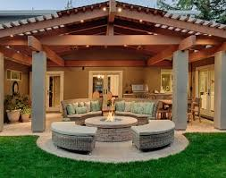 Aussie Patios Gable Patio Designs U0026 Carports Perth Great Aussie Patios