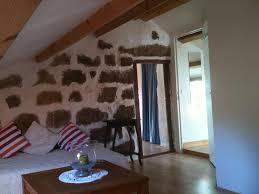 chambres d hotes figari chambres d hôtes l orca di san gavinu chambres d hôtes figari