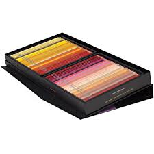 prismacolor pencils 150 prismacolor sets premier colored pencils jerry s artarama