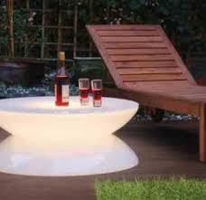 Patio Table Lights Designing Table Outdoor Table Lights 22 Fascinating Outdoor Table