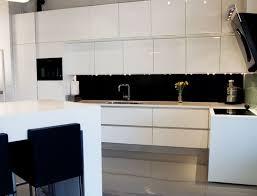 meuble cuisine habitat cuisine meuble cuisine habitat fonctionnalies eclectique style