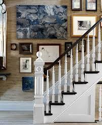 miles redd interior designer wallpaper ideas home decor
