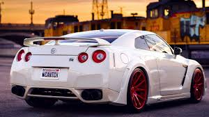 nissan gtr australia 2016 top 10 unknown facts about nissan gtr r 35 youtube