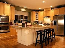 large kitchen island for sale big kitchen islands for sale givegrowlead pertaining to kitchen