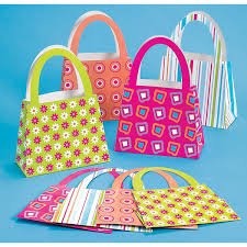 purse gift bags store supplies gift bags