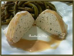 cuisiner quenelle quenelles de volaille cuisine de volaille volaille