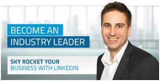 linkedin summary best practices linkedin profile optimisation linkedin profile writing