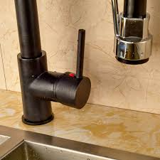 Oil Rubbed Bronze Kitchen Sink by Faucet Supplier Picture More Detailed Picture About Elegant 3