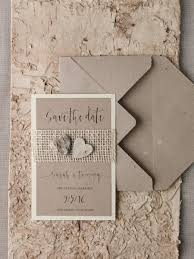 rustic save the date save the dates rustic