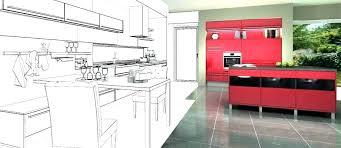 cuisine 3d saujon simulation cuisine 3d brico depot simulation 3d cuisine simulation