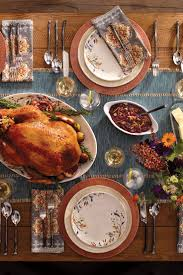 thanksgiving dinner table settings 189 best thanksgiving images on pinterest world market