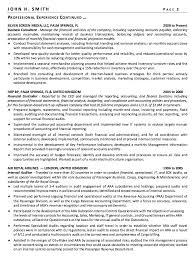 resume exles for accounting students meme augusta 8 best resume sles images on pinterest sle resume cover