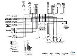 marine accessory wiring diagram marine speaker wiring diagram