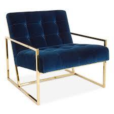 Franzosische Luxus Einrichtung Barock Design Winter Special Jessies Lieblinge Im Winter 2015 Luxus Möbel