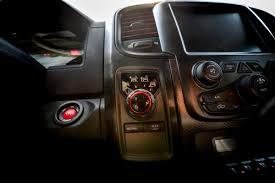 Dodge Ram 4 7 Supercharger - ram rebel trx concept boasts 575 hp supercharged hemi engine