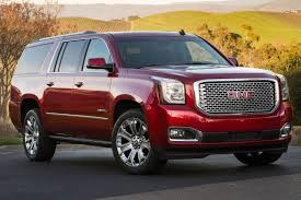 gmc yukon white 2017 used 2015 gmc yukon xl for sale pricing u0026 features edmunds