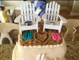 chair cake topper anyone want to help me find a wedding cake topper