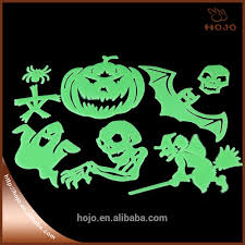 halloween stickers bulk luminous sticker luminous sticker suppliers and manufacturers at