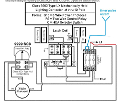 fantastic square d wiring schematic images the best electrical